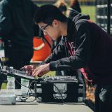 Drexel University Mix #1