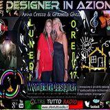 """"""" Le Design in azione"""" del 21/06/16"""