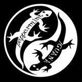 Peppermint Iguana Radio # 171 - Ravers of the lost ARC 22/05/18