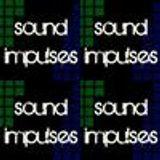 Sound Impulses with PM 047