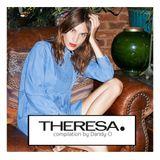 Theresa Mixes - Dandy-O pres.  ALEXA MIX