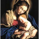 Consagra-te a Virgem Santíssima - Parte 2