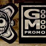 Good Mood Promotion Vol. 8