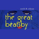 The Great Beatsby