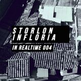 Storlon Infloria In Real-Time 004