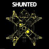 shunted
