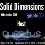 Solid_Dimensions- #001_Grand_Opening_TM_Radio_31.12.17