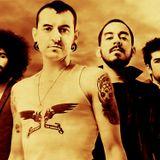 Linkin Park Megamix