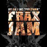 Frax – JAMmin' 2013