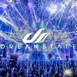J.LC BRAND NEW (DREAMSTATE) PLEASE LOVE,SHARE & ENJOY