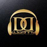Dj Danny (Stuttgart) - Latino Reggaeton 4 My People Live Mix Januar 2018