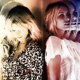 BLOND:ISH @ ENTER.Week 10, Terrace (Space Ibiza, September 4th 2014)