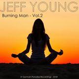 Burning Man - Vol.2