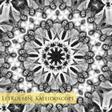 LetKolben - 14.12.2009 - Kaleidoscope