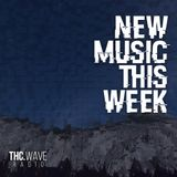 Episode 95 | This Week's Best New Music | 11/12/2016