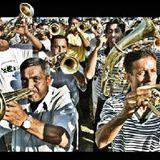 Dj Balkaliente // Balkan Beats # 3