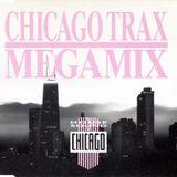 Chicago Trax Megamix