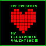 My Electronic Valentine - jazz re:freshed Mix by Dj Adam Rock