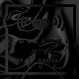 Soulbowl w Radiu LUZ: 92. Boogie (2017-12-13)