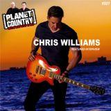 #227 - Chris Williams & CMAA Survey