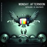 Sepulkro vs BeatRate @ Monday Afternoon