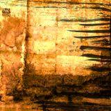 NaLegalu.com #20 – Jazztopia