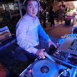 DJ Nick Lee 9 ^EDM^ Style Mixtape