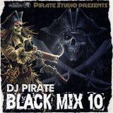 Pirate Studio presents Black Vol. 10 - Part 1