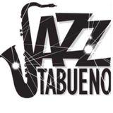 JazzTaBueno 41/2018 *Returning to the origins*