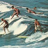 Wave: Week 5