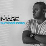 "Uproar ""Burn Boot Camp"" DJ Image (Rock My Run)"