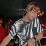 Tim Sweeney (B.I.S./NYC) @ Excuse me_ Club 02.10.10 (Valencia)