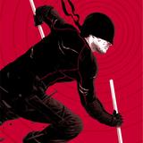 """#ELGRadio 020 - ¿Qué ver en Netflix? """"Marvel's Daredevil"""""""