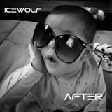 IceWolf - After