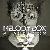 Melody Box - {23} 15.05.2019 - Bosi & D'Altri