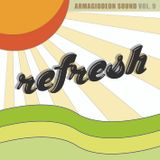 Vol.9 - Refresh