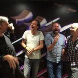 50 jaar 3FM #42 [2002 - Ruuddewild.nl]