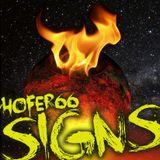 hofer66 - signs - live at ibiza global radio - 150615