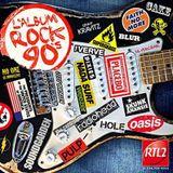 90s Alternative Rock Pt1