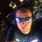 DJ CHRISTOPHER LIVE in the mix @ CHILL IN (Dendermonde) Friday 080917