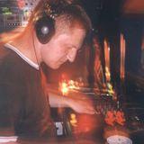 Loki Masa @ Dj Kicks (radio show on VFM, radio Vinkovci)
