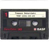 Beksinski 1991-05-25