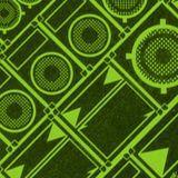 Reggae Mix / Spring 2016