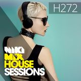House Sessions H272