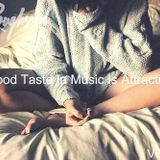 Good taste in Music Is attractive vol 1 - Roughsoul