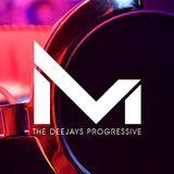ROOTS FEVER-DJ MAIN