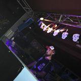 Larry7 (Vinyl Set) @ ACABOSE ON TOUR_Project Club_4Nov2017