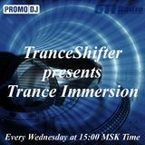 Trance Immersion Episode 03