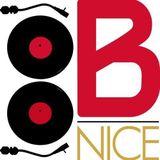DISCO R&B CLASSICS MIX BY: DJ WALTER B NICE