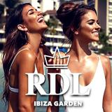 Ibiza Garden